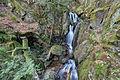 2014-04-09 15-40-27 cascade-savoureuse-lepuix.jpg