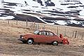 2014-05-04 09-46-59 Iceland - Akureyri Svalbarðseyri.jpg