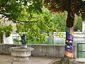 2014-05-12 Solothurn 44.jpg