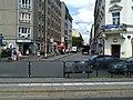 2014-07-25 Dresden Äußere Neustadt Alaunstraße.jpg