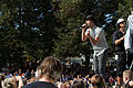 2014-09-06 Maximo Park at ENERGY IN THE PARK 013.jpg