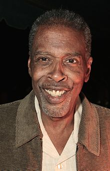 2014-4-12 Meshach Taylor Photo by Lia Chang.jpg