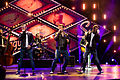20140312 Cologne ESC Germany 0234.jpg
