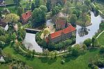 20140412 120558 Burg Lüdinghausen (DSC00174).jpg