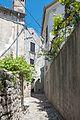 20140506 Krk town street.jpg