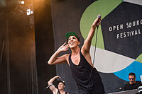 20140712 Duesseldorf OpenSourceFestival 0530.jpg