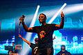 2014333225928 2014-11-29 Sunshine Live - Die 90er Live on Stage - Sven - 1D X - 0726 - DV3P5725 mod.jpg