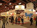 2014TIBE Day6 Hall1 Value-Deliver Culture 20140210.jpg
