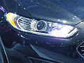 2014 Ford Fusion Projector Headlight.jpg