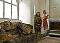 2014 Kłodzko, kościół Wniebowzięcia NMP 22.jpg