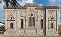 2014 Kutaisi, Wielka Synagoga (01).jpg