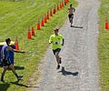 2014 New River Trail Challenge (15146330308).jpg