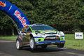 2014 Rallye Deutschland by 2eight DSC3129.jpg