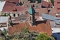 2014 Tbilisi, Widoki z Twierdzy Narikala (29).jpg