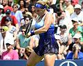 2014 US Open (Tennis) - Tournament - Svetlana Kuznetsova (14900155939).jpg