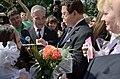2015-05-28. Последний звонок в 47 школе Донецка 109.jpg