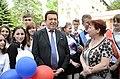 2015-05-28. Последний звонок в 47 школе Донецка 194.jpg