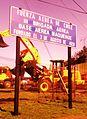2015-08-08 sábado 143034 - Base Aérea Maquehue (Padre Las Casas).jpg