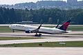 2015-08-12 Planespotting-ZRH 6279.jpg