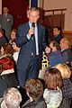 2015-10-23 20-52-34 meeting-lr-belfort.jpg