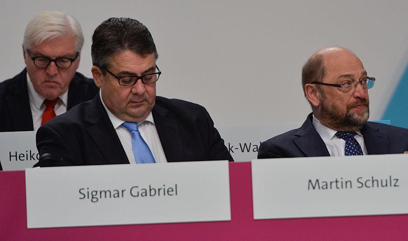 File:2015-12 Gruppenaufnahmen SPD Bundesparteitag by Olaf Kosinsky-68.jpg