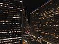2015-16 Hyatt Regency San Francisco.jpg