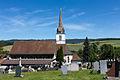 2015-Courfaivre-Eglise.jpg