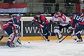 20150207 1804 Ice Hockey AUT SVK 9608.jpg