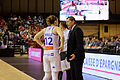 20150502 Lattes-Montpellier vs Bourges 109.jpg