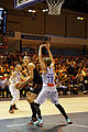 20150502 Lattes-Montpellier vs Bourges 138.jpg
