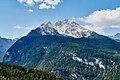 20150823 Watzmann, Nationalpark Berchtesgaden (DSC01900).jpg