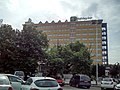 2015 Скопје Р. Македонија, Skopje ( R. of Macedonia ) - panoramio (51).jpg