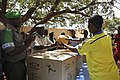 2015 01 15 AMISOM Police Donates Footballs to Baidoa Youth Groups-4 (15670103984).jpg
