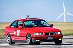 2015 Canadian Autoslalom Championship 36.jpg