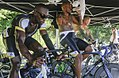 2015 Department Of Defense Warrior Games 150621-A-QR477-006.jpg