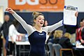 2015 District Championships West Geauga 15.jpg
