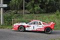 2015 Rally Bohemia Historic - Pedro.jpg