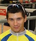 2015 UEC Track Elite European Championships 06.JPG