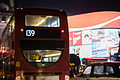 2016-02 red double-decker bus london 05.jpg
