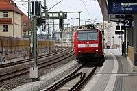 2016-03-28 Haltepunkt Dresden-Bischofsplatz by DCB–52.jpg