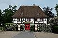 2016-05-21 Haus Kockshusen, Essen-Rellinhausen.jpg