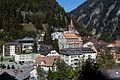 2016-Goeschenen-Dorf.jpg