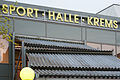 20160407 Handball AUTCZE 1290.jpg