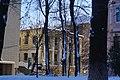 2016 Київ (68) Чеховський пров. 10.jpg