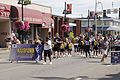 2016 Auburn Days Parade, 130.jpg