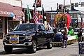 2016 Auburn Days Parade, 154.jpg