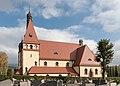 2016 Kościół św. Barbary w Nowej Rudzie 1.jpg