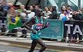 2016 London Marathon IMGP1796 (27322960926).jpg