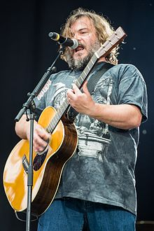 2016 RiP Tenacious D - Jack Black - by 2eight - 8SC8891.jpg