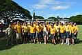 2016 Seabee Olympics Hawaii - CBMU 303 Detachment (25172041831).jpg